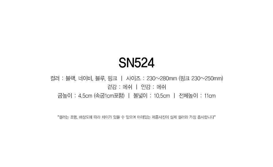 sn524_top.jpg